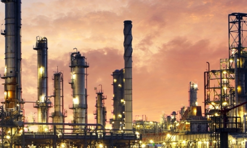 Brazilian government seeks to attract investments to new refineries in the country